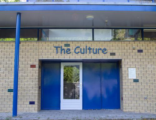 Samen in The Culture