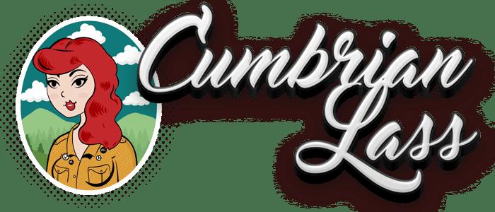 Cumbrian Lass