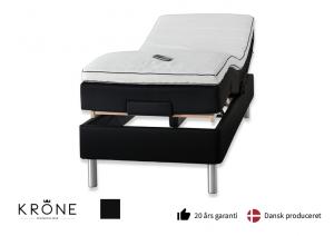 Krone Deluxe Elevation 90X200