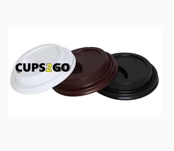 Take away kannet cups2go