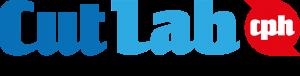 Cut Lab Logo