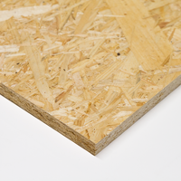 osb cut lab cph