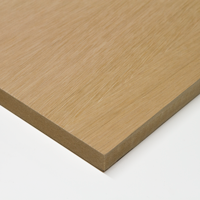 fineret mdf lys cut lab cph