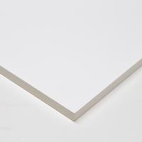 kompakt laminat hvis cut lab cph