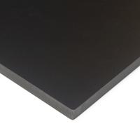Kompakt laminat sort cut lab cph