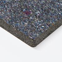 genbrugs plast cut lab cph