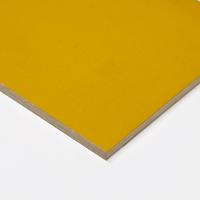 støbefiner gul cut lab cph