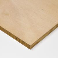 Møbel plade cut lab cph