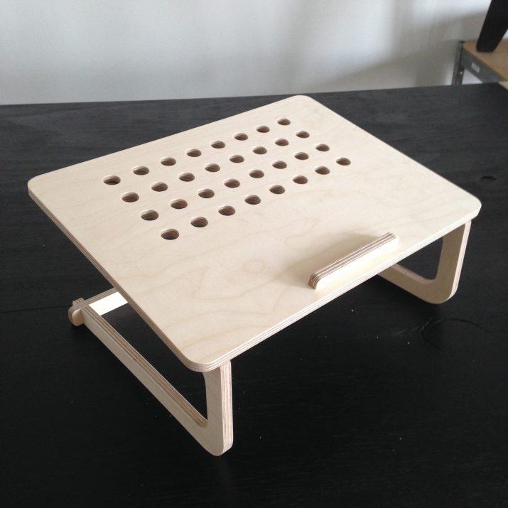 Computer bord