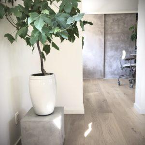 beton_podie_glat