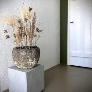 beton_podie_træ