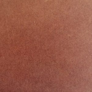 Forescolor_brown_1