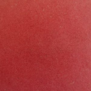 Forescolor_red_1