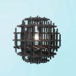 Grid Globe 2