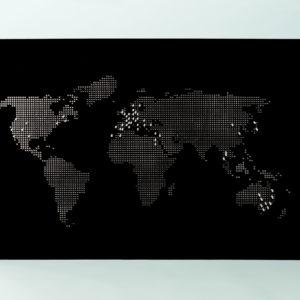 PYW verdenskort 2