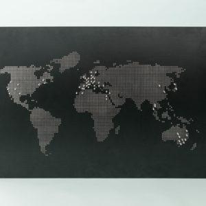 PYW verdenskort 6