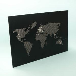 PYW verdenskort 3