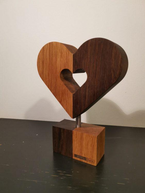 Danske Bank Award