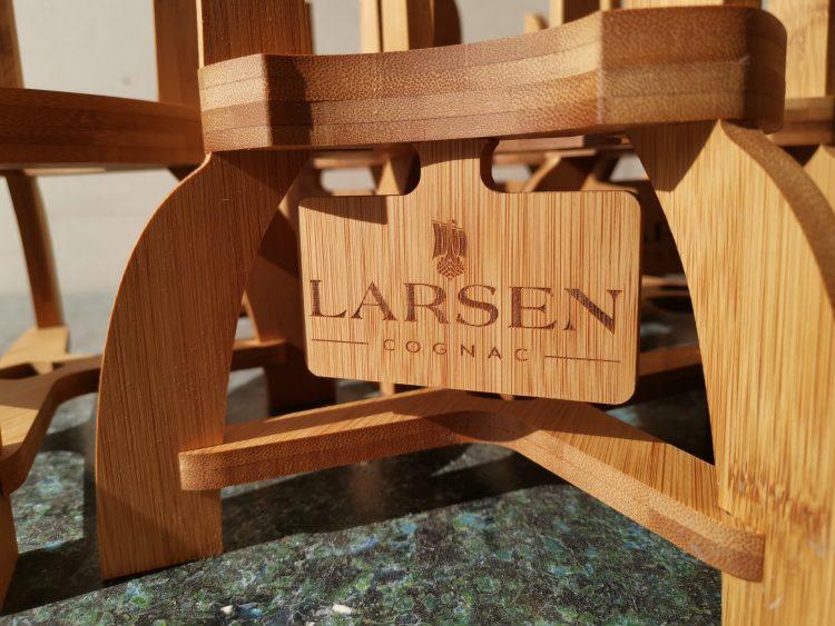 Larsen Cognac