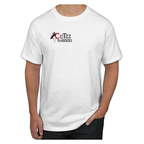 Cutzz T-shirt