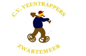 CV DE VEENTRAPPERS