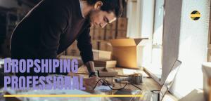 Lee más sobre el artículo dropshipping proesional almacenaje gratuito
