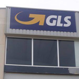 Lee más sobre el artículo Ampliación de servicios GLS