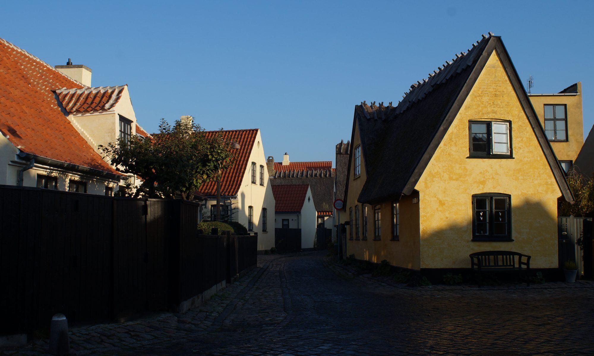 Nej til Copenhagen White Water Park
