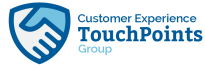 CX TOUCHPOINTS