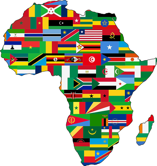 CX Africa