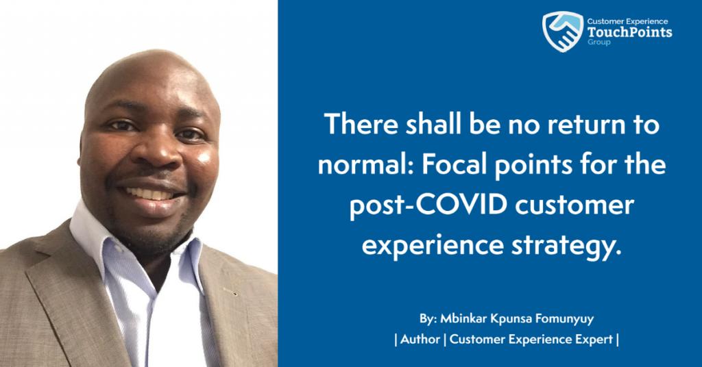 Post-Covid-customer-experience