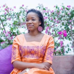 Yalis Sané Directeur Marketing, Communication, Customer Experience & Responsabilité Sociétale de l' Entreprise chez Groupe COFINA