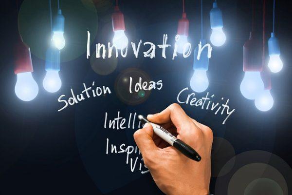 CX Innovations