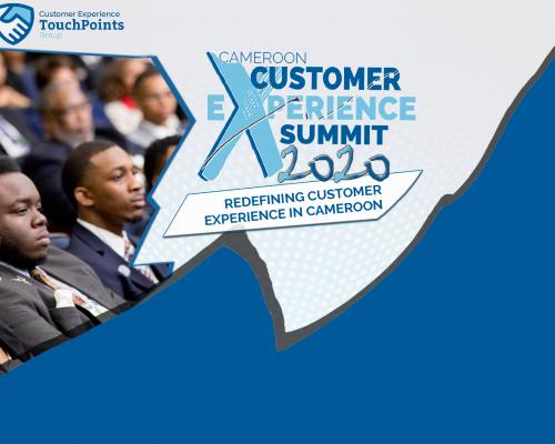 Cameroon-Customer-Experience-Summit-