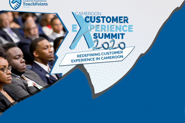Cameroon-Customer-Experience-Summit-