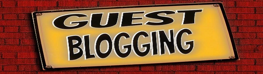 Pixabay picture for guests gæsteblogger