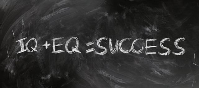 Følelsesmæssig intelligens EQ og meningsfuldhed