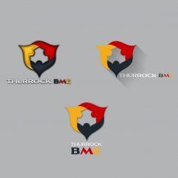 tbme logo finale