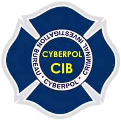 CyberPOL The International Cyber Policing Organization (NPMIA)