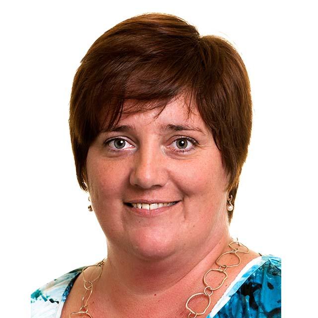 Anne Boie