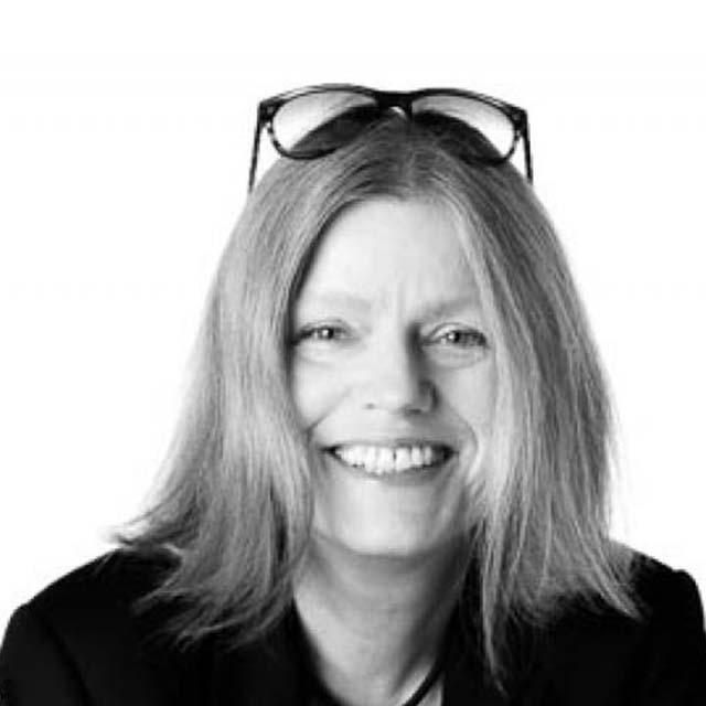 Kathrine Madsen