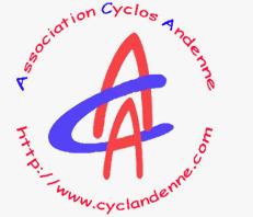 Cyclos Andenne