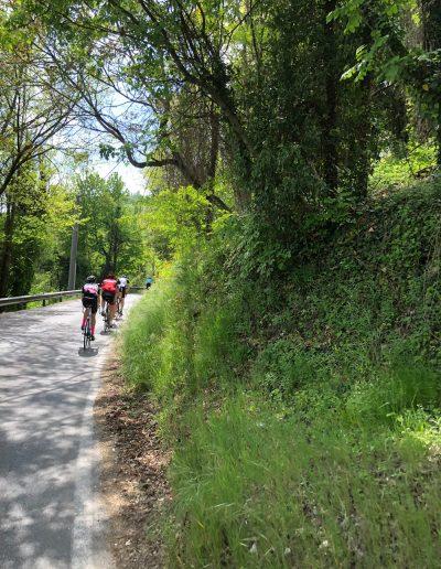 cykla_gardasjön_webb