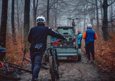 Cykelcentralen Kristianstad