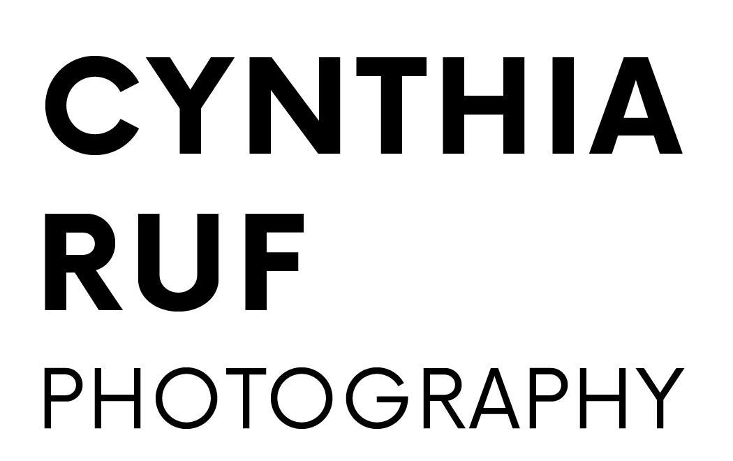 Cynthia Ruf Photography