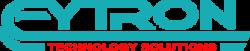 Cytron UK Ltd