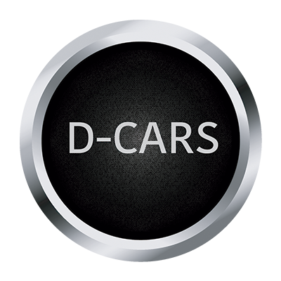 Ibiza Transfers , Rental Car in Ibiza D-Cars