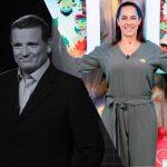 Bom Dia e Cia no SBT não terá apresentação de Silvia Abravanel-compressed (1)
