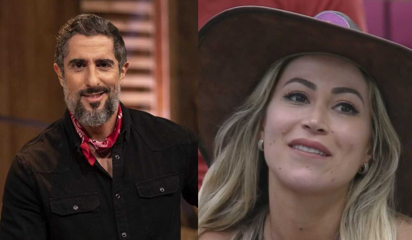 Marcos Mion é críticado após sermão em Carol Narizinho em A Fazenda 12-compressed