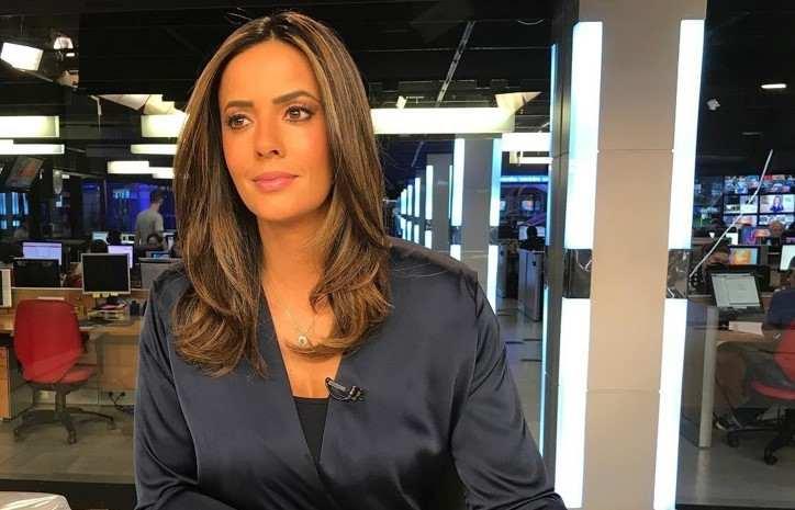 Paloma Tocci apresentadora da Band no SBT programa esportivo-compressed